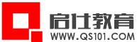 启仕教育官方网站