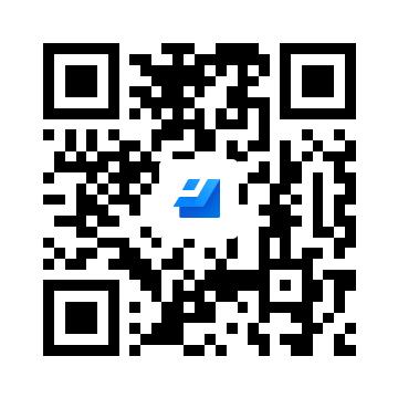 2021广西梧州市教育局直管学校直接面试招聘紧缺专任教师101人公告