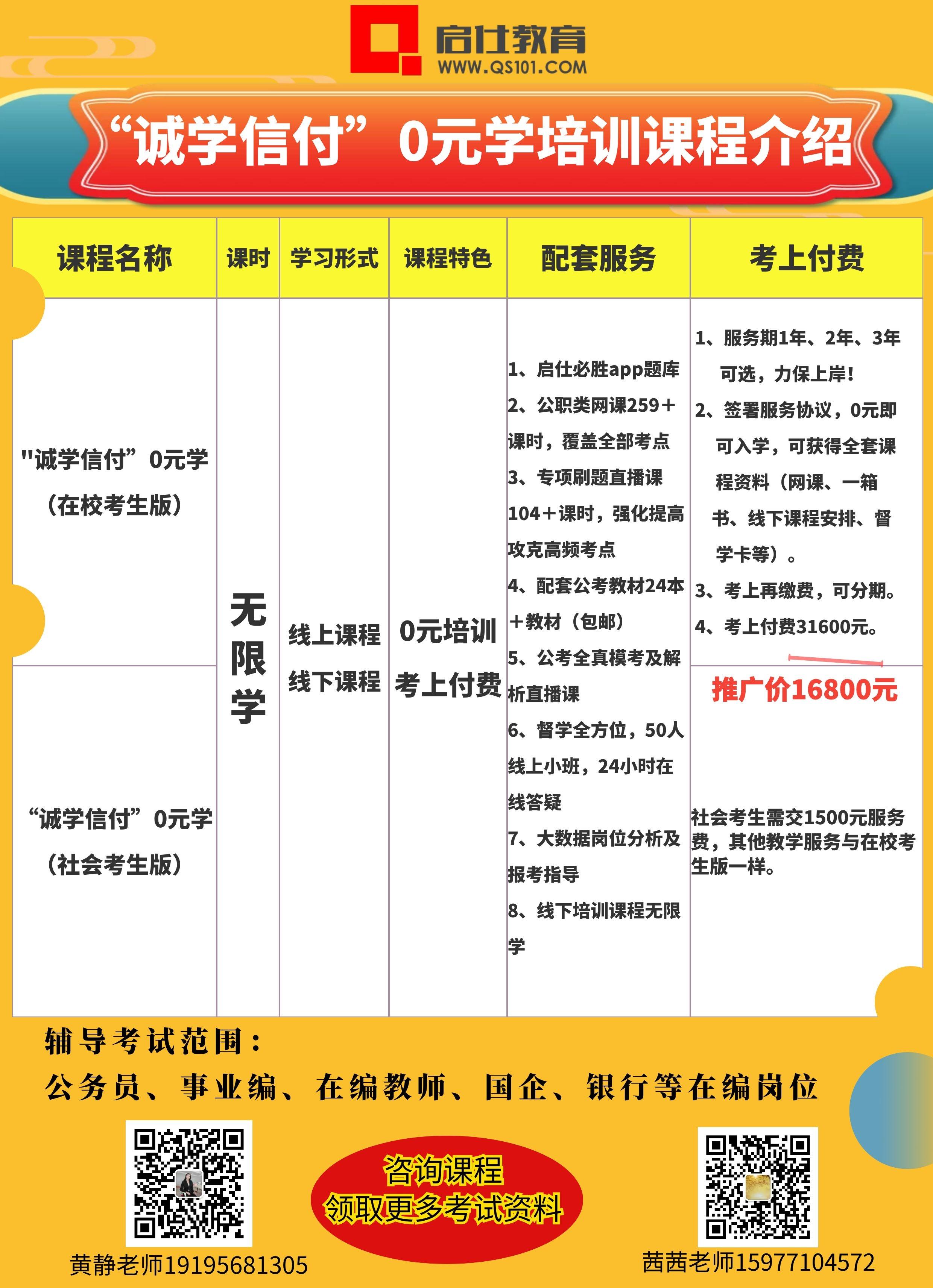 2021广西南宁中小学教师考试招聘3163人公告